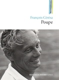 François Cérésa - Poupe.