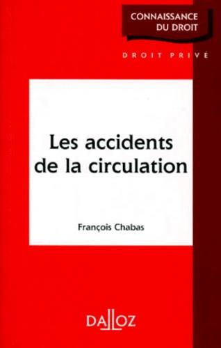 François Chabas - .