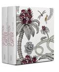 François Chaille - La collection Cartier - Joaillerie - Coffret en 2 volumes.