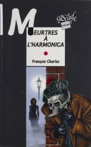 François Charles - .