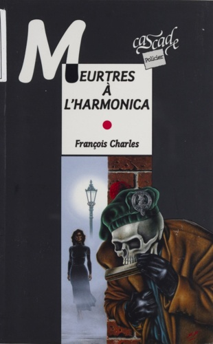 Meurtres à l'harmonica