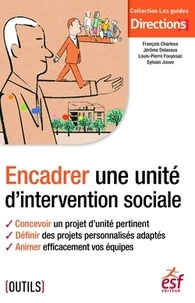 Encadrer une unité dintervention sociale.pdf