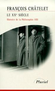 François Chatelet - .
