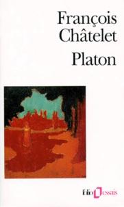 François Chatelet - Platon.