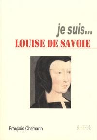 Goodtastepolice.fr Je suis... Louise de Savoie Image