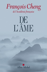 Livres complets télécharger pdf De l'âme  - Sept lettres à une amie 9782226326386 (Litterature Francaise) PDB DJVU