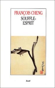 Souffle-esprit. Textes théoriques chinois sur lart pictural.pdf