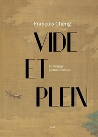 Ucareoutplacement.be VIDE ET PLEIN. Le langage pictural chinois Image
