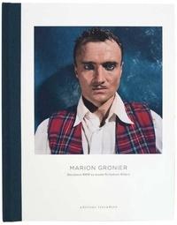 François Cheval - Marion Gronier, les glorieux - Résidence BMW au musée Nicéphore Niépce.
