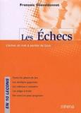 François Chevaldonnet - .