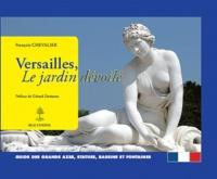 Openwetlab.it Versailles, Le jardin dévoilé Image