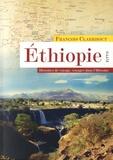 François Claerhout - Ethiopie - Histoires de voyage, voyages dans l'histoire.