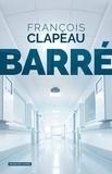 Francois Clapeau - Barré.