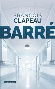 François Clapeau - Barré.