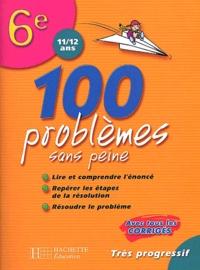 100 problèmes sans peine 6ème.pdf