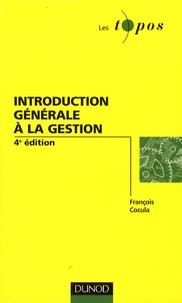 Introduction générale à la gestion.pdf
