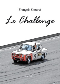 François Coeuret - Le Challenge.