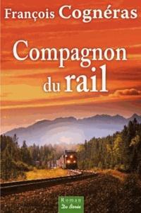 Compagnon du rail.pdf