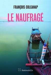 Téléchargement de manuels Rapidshare Le naufragé in French