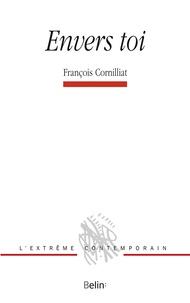 François Cornilliat - Envers toi.