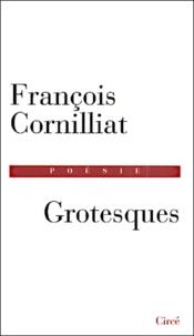 François Cornilliat - .