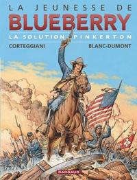 La jeunesse de Blueberry Tome 10.pdf