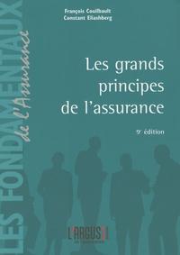 Les grands principes de lassurance.pdf