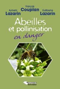 Abeilles et pollinisation en danger.pdf