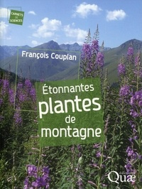 Etonnantes plantes de montagne.pdf