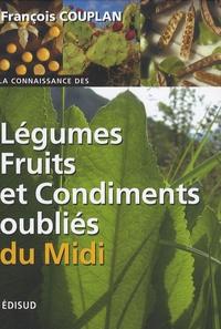 Légumes, fruits et condiments oubliés du Midi.pdf