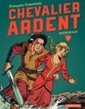 François Craenhals - Chevalier Ardent Intégrale Tome 3 : Tomes 9 à 12.