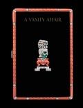 François Curiel - A Vanity Affair - L'art du nécessaire.