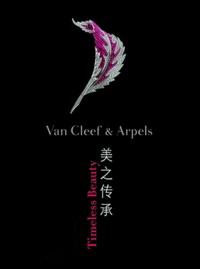 Van Cleef & Arpels - Timeless Beauty.pdf