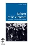 François d'Aulan - Bébert et le Vicomte.