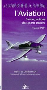 François Dabin - .