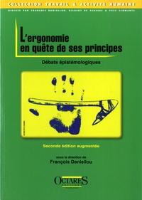 Lergonomie en quête de ses principes - Débats épistémologiques.pdf