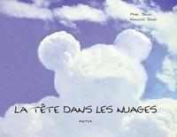 François David et Marc Solal - La tête dans les nuages.