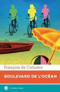 François de Cornière - Boulevard de l'ocean.