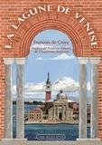 François de Crécy - La lagune de Venise.