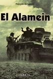 François de Lannoy - El Alamein.
