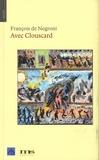 François de Negroni - Avec Clouscard.