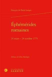 Ephemerides romaines - 24 mars - 24 octobre 1775.pdf