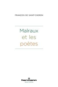 Malraux et les poètes.pdf