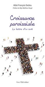 Histoiresdenlire.be Croissance paroissiale - La lettre d'un curé Image