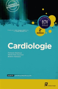 Corridashivernales.be Cardiologie Image