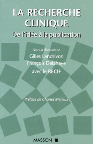 François Delahaye et  Collectif - .
