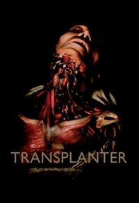 Lesmouchescestlouche.fr Transplanter - Une approche transdisciplinaire : art, médecine, histoire et biologie Image