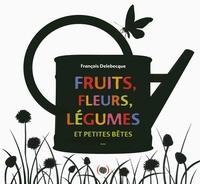 Fruits, fleurs, légumes et petites bêtes.pdf
