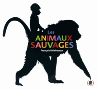 Goodtastepolice.fr Les animaux sauvages Image