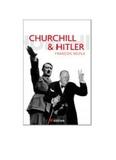François Delpla - Churchill et Hitler.